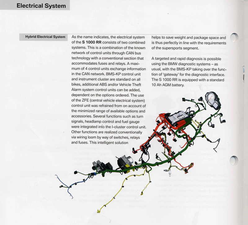 switched power for accessories bmw s1000rr forums bmw sportbike forum rh s1000rrforum com BMW E46 Wiring Diagrams bmw s1000rr 2010 wiring diagram